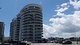 17-0091 Venta en Cond Millenium en Viejo San Juan PR! Vea Video!! | Bienes Raíces > Residencial > Apartamentos > Condominios | Puerto Rico > San Juan > Viejo San Juan