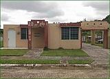 Riberas de Unibon / Morovis | Bienes Raíces > Residencial > Casas > Casas | Puerto Rico > Morovis