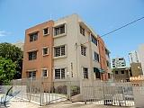 Cond. Aguilar, Condado | Bienes Raíces > Residencial > Apartamentos > Walkups | Puerto Rico > San Juan > Condado