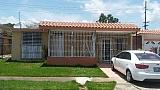 Casa a la venta o alquiler | Bienes Raíces > Residencial > Casas > Casas | Puerto Rico > Hormigueros