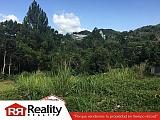 Sect Los Pinos | Bienes Raíces > Residencial > Terrenos > Solares | Puerto Rico > Cidra