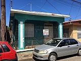 Residencia 3H/1B   Bienes Raíces > Residencial > Casas > Casas   Puerto Rico > Aguadilla