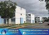 Condominio La Monserrate - Hormigueros - Gran Oportunidad - TE PODEMOS AYUDAR!!! | Bienes Raíces > Residencial > Apartamentos > Condominios | Puerto Rico > Hormigueros