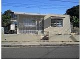 787-261-1155 / Pueblo Arroyo  100% DE FINANCIAMIENTO Y SEPARAS CON $500.00 | Bienes Raíces > Residencial > Casas > Casas | Puerto Rico > Arroyo