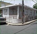 787-261-1155 / Obrera 100% DE FINANCIAMIENTO Y SEPARAS CON $500.00 | Bienes Raíces > Residencial > Casas > Casas | Puerto Rico > Fajardo
