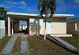 787-261-1155 / Belinda   100% DE FINANCIAMIENTO Y SEPARAS CON $500.00 | Bienes Raíces > Residencial > Casas > Casas | Puerto Rico > Arroyo