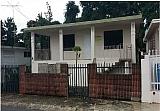 787-261-1155 / Pueblo Morovis   100% DE FINANCIAMIENTO Y SEPARAS CON $500.00 | Bienes Raíces > Residencial > Casas > Casas | Puerto Rico > Morovis
