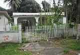 Bo. Jagueyes, Pronto en Inventario | Bienes Raíces > Residencial > Casas > Casas | Puerto Rico > Villalba