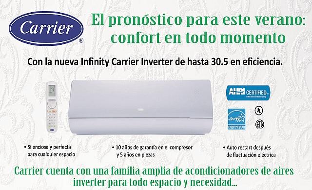 Aires acondicionados para compra venta en guaynabo - Ver aires acondicionados ...