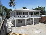 HUD HOME OFERTA YA! 181 GUAYANES WARD | Bienes Raíces > Residencial > Casas > Casas | Puerto Rico > Yabucoa