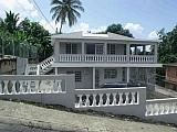 BO GUAYANES | Bienes Raíces > Residencial > Casas > Casas | Puerto Rico > Yabucoa