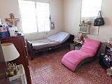 CALLE EL MOLINO CASA 4HAB 1 BAN BALCON AMPLIO PATIO CERCA PLAZA REVOLUCION | Bienes Raíces > Residencial > Casas > Casas | Puerto Rico > Lares