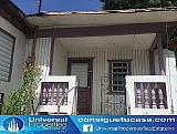 Bo Quebrada - Guayanilla - Llame Hoy - TE PODEMOS AYUDAR!!! | Bienes Raíces > Residencial > Casas > Casas | Puerto Rico > Guayanilla