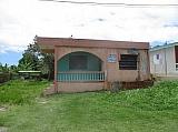 Bo. Bejucos | Bienes Raíces > Residencial > Casas > Casas | Puerto Rico > Isabela