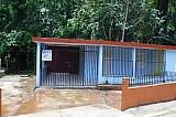 Com. Buffalo | Bienes Raíces > Residencial > Casas > Casas | Puerto Rico > Barceloneta