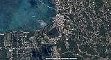 Terreno de 23.8 cdas en Vieques | Bienes Raíces > Residencial > Terrenos > Fincas | Puerto Rico > Vieques