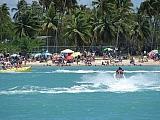 Aquarius Vacation Club (Boqueron) | Bienes Raíces > Vacacional > Apartamentos | Puerto Rico > Cabo Rojo