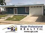 Urb. Bella Vista - Aibonito - #10761 | Bienes Raíces > Residencial > Casas > Casas | Puerto Rico > Aibonito