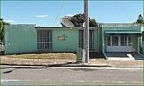 Las Maria 787-261-1155 *100% DE FINANCIAMIENTO Y HASTA 3% PARA GASTOS DE CIERRE* | Bienes Raíces > Residencial > Casas > Casas | Puerto Rico > Salinas