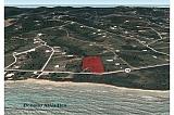 Vieques, Paraiso de 1.5 cuerdas frente carretera 200 y la playa | Bienes Raíces > Residencial > Terrenos > Solares | Puerto Rico > Vieques