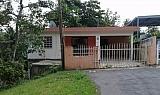 Bo. Pesas   Bienes Raíces > Residencial > Casas > Casas   Puerto Rico > Ciales