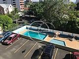 **Caribbean Towers • 1H y 1B • Inversion**   Bienes Raíces > Residencial > Apartamentos > Condominios   Puerto Rico > San Juan > Miramar
