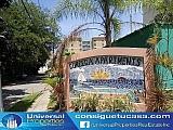 Condominio Corcega - Rincon - LLAME HOY!!! | Bienes Raíces > Residencial > Apartamentos > Condominios | Puerto Rico > Rincon