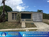 Alturas de Yauco - Gran Oportunidad | Bienes Raíces > Residencial > Casas > Casas | Puerto Rico > Yauco
