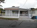 513 RAMON POWER ST HUD HOMES 100dol de PRONTO Y APORTACION DEL 3% de GASTOS DE CIERRE | Bienes Raíces > Residencial > Casas > Casas | Puerto Rico > Las Piedras