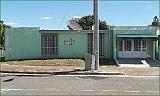 LAS MARÍAS/100% FINANCIADA-CON AYUDAS | Bienes Raíces > Residencial > Casas > Casas | Puerto Rico > Salinas