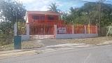 Se vende excelente casa 3 cuartos y un baño | Bienes Raíces > Residencial > Casas > Casas | Puerto Rico > Guayanilla