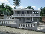 CASA, COMUNIDAD PLAYA GUAYANES, 3H / 1B | Bienes Raíces > Residencial > Casas > Casas | Puerto Rico > Yabucoa