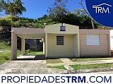 URB. VIRGINIA VALLEY   Bienes Raíces > Residencial > Casas > Casas   Puerto Rico > Juncos