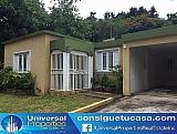 Comunidad Palenque - Barceloneta - Gran Oportunidad | Bienes Raíces > Residencial > Casas > Casas | Puerto Rico > Barceloneta
