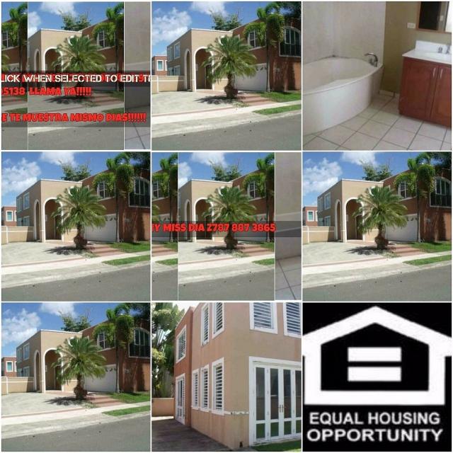 caguas county Zip code 00725 - caguas pr puerto rico, usa - caguas county.