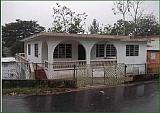 BARRIO AIBONITO | Bienes Raíces > Residencial > Casas > Casas | Puerto Rico > Hatillo