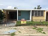 Brisas de Camuy A9 (5) | Bienes Raíces > Residencial > Casas > Casas | Puerto Rico > Camuy