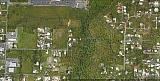 ¡ Estupendo Solar en Excelente Ubicación ! Bo. Carrizales | Bienes Raíces > Residencial > Terrenos > Solares | Puerto Rico > Hatillo