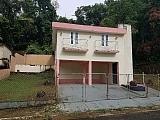 Bajura Adentro, Manatí | Bienes Raíces > Residencial > Casas > Casas | Puerto Rico > Manati