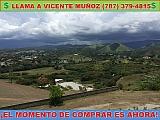 BARRIO ALMACIGO BAJO, SECTOR AMIL * MEJORES VISTAS DE YAUCO * | Bienes Raíces > Residencial > Terrenos > Solares | Puerto Rico > Yauco