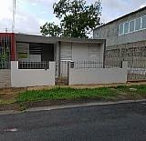 azucena manati pronto $100 | Bienes Raíces > Residencial > Casas > Casas | Puerto Rico > Manati