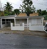 BARRIO JAGUA OPCION $500   Bienes Raíces > Residencial > Casas > Casas   Puerto Rico > Ciales