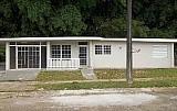 787-261-1155  / MONTE BELLO  100% DE FINANCIAMIENTO Y SEPARAS CON $1,000 | Bienes Raíces > Residencial > Casas > Casas | Puerto Rico > Lares