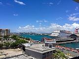Reina de Castilla Apartamento 6to piso | Bienes Raíces > Residencial > Apartamentos > Condominios | Puerto Rico > San Juan > Viejo San Juan