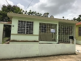 17-0174 Venta en Bo Mabu en Humacao PR!! Vea Video!! | Bienes Raíces > Residencial > Casas > Casas | Puerto Rico > Humacao