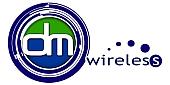 DMwireless LLC