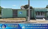 LAS MARIAS - SALINAS - GRAN OPORTUNIDAD | Bienes Raíces > Residencial > Casas > Casas | Puerto Rico > Salinas