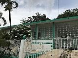 HAGA SU OFERTA!!!!  16-0072 Propiedad ubicada en Bo. Luna, Guanica, PR. | Bienes Raíces > Residencial > Casas > Casas | Puerto Rico > Guanica
