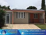 Vistas de Camuy - TE PODEMOS AYUDAR | Bienes Raíces > Residencial > Casas > Casas | Puerto Rico > Camuy