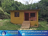 Sector Arroyo - Florida | Bienes Raíces > Residencial > Casas > Casas | Puerto Rico > Florida